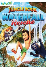 The Jungle Book: Waterfall Rescue online (2015) Español latino descargar pelicula completa