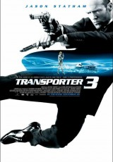 El transportador 3 online (2008) Español latino descargar pelicula completa