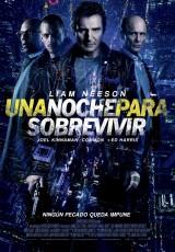 Una noche para sobrevivir online (2015) Español latino descargar pelicula completa