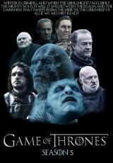 Game of Thrones online Temporada 5 capitulo 2 (2015) Español latino descargar completo
