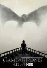 Game of Thrones online Temporada 5 capitulo 3 (2015) Español latino descargar completo