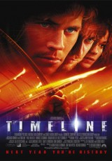 Timeline online (2003) Español latino descargar pelicula completa
