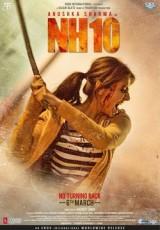 N.H 10 online (2015) Español latino descargar pelicula completa