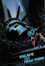 Rescate en Nueva York online (1981) Español latino descargar pelicula completa