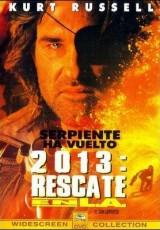 Rescate en L.A. online (1996) Español latino descargar pelicula completa