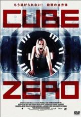 Cube 3 online (2004) Español latino descargar pelicula completa