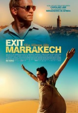 Destino Marrakech online (2013) Español latino descargar pelicula completa