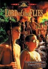 El señor de las moscas online (1990) Español latino descargar pelicula completa