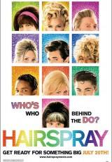 Hairspray online (2007) Español latino descargar pelicula completa
