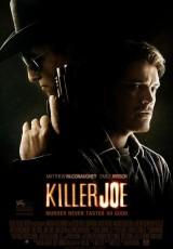 Killer Joe online (2011) Español latino descargar pelicula completa