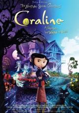 Los mundos de Coraline online (2009) Español latino descargar pelicula completa
