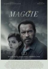 Maggie online (2015) Español latino descargar pelicula completa