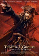 Piratas del Caribe 3 Online (2007) Español latino descargar pelicula completa