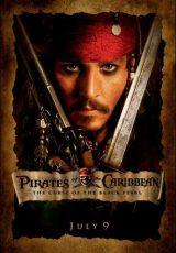 Piratas del Caribe Online (2003) Español latino descargar pelicula completa