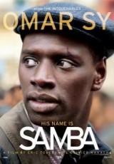 Samba online Español latino (2014) descargar pelicula completa