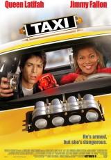 Taxi 5: Derrape total online (2004) Español latino descargar pelicula completa