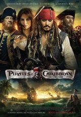 Piratas del Caribe 4 Online (2011) Español latino descargar pelicula completa