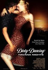 Dirty Dancing 2 online (2004) Español latino descargar pelicula completa