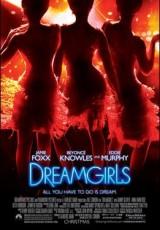 Dreamgirls online (2006) Español latino descargar pelicula completa