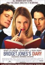 El diario de Bridget Jones online (2001) Español latino descargar pelicula completa