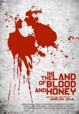 En tierra de sangre y miel online (2011) Español latino descargar pelicula completa