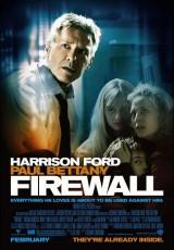 Firewall online (2006) Español latino descargar pelicula completa