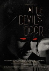Home At the Devil's Door online (2014) Español latino descargar pelicula completa