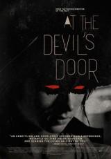 Home At the Devil's Door online (2014) Español latino descargar pelicula completa