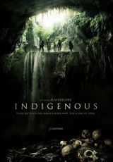 Indigenous online (2014) Español latino descargar pelicula completa