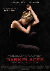 Lugares oscuros online (2015) Español latino descargar pelicula completa