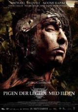 Millennium 2 online (2009) Español latino descargar pelicula completa
