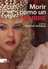 Morrer Como Um Homem online (2009) Español latino descargar pelicula completa