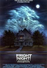 Noche de miedo online (1985) Español latino descargar pelicula completa