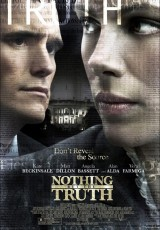 Nothing But the Truth online (2008) Español latino descargar pelicula completa