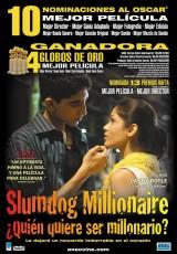 Quisiera ser millonario online (2008) Español latino descargar pelicula completa
