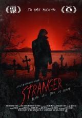 The Stranger online (2014) Español latino descargar pelicula completa