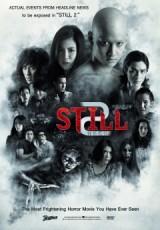 Tai Hong 2 online (2014) Español latino descargar pelicula completa
