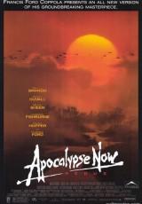 Apocalypse Now online (2014) Español latino descargar pelicula completa