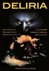 Deliria online (1987) Español latino descargar pelicula completa