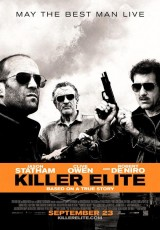 Asesinos de élite online (2011) Español latino descargar pelicula completa