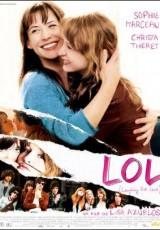 Bienvenido al mundo de LOL online (2008) Español latino descargar pelicula completa