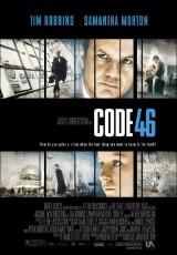 Código 46 online (2003) Español latino descargar pelicula completa