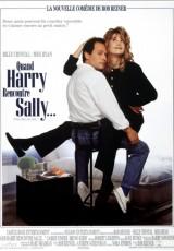 Cuando Harry encontró a Sally online (1989) Español latino descargar pelicula completa