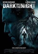 Dark Was the Night online (2014) Español latino descargar pelicula completa