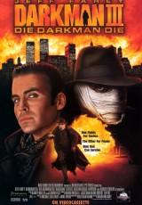 Darkman 3 online (1996) Español latino descargar pelicula completa