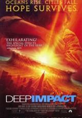 Deep Impact online (1998) Español latino descargar pelicula completa