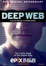 Deep Web online (2015) Español latino descargar pelicula completa