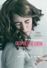Después de Lucía online (2012) Español latino descargar pelicula completa