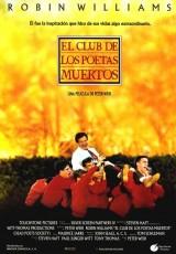 El club de los poetas muertos online (1989) Español latino descargar pelicula completa
