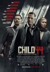 El niño 44 online (2015) Español latino descargar pelicula completa
